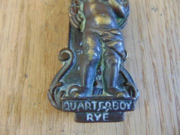 Quarter_Boy_Rye_Door_Knocker_D063