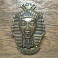 Tutankhamun Door Knocker - D108