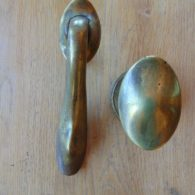 Antique_Edwardian_Door_Knocker_and_Door_Knob_d229-0114