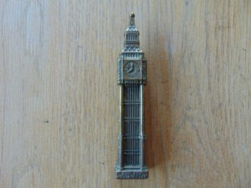 Big_Ben_Door_Knocker_d249-1216