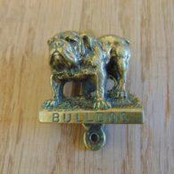 Bulldog_Door_Knocker_D309