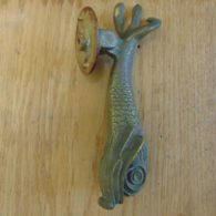 Victorian_Fish_Door_Knocker_D342
