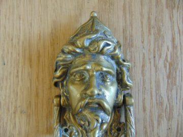 Byzantine_King_Door_Knocker_D387