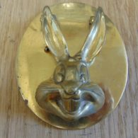 Bugs_Bunny_Door_Knocker_D393