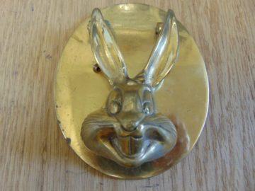 Bugs_Bunny_Door_Knocker_D393
