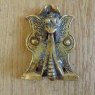 Mythical_Creature_Door_Knocker_D404-1114