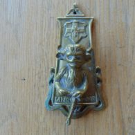 Antique_Lincoln_Imp_d406-1216