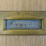 Victorian_Brass_Letterbox_D412