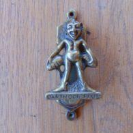 Dartmoor_Pixie_Door-Knocker_d419-0114