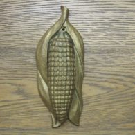 Mexican_Corn_On_The_Cob_RD002