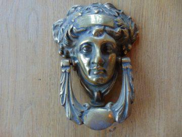 Apollo_Door_Knocker_rd004