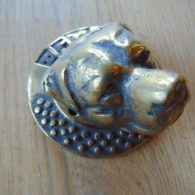 Staffie_Dog_Door_Knocker_rd007