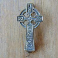 Celtic_Cross_Door_Knocker_rd010