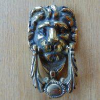 Brass_Lions_Head_Door_Knocker_rd013