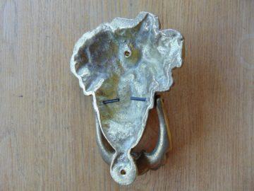 Apollo_Door_Knocker_rd017