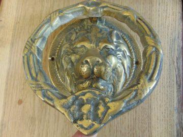 Circular_Lion_Door_Knocker_RD019L