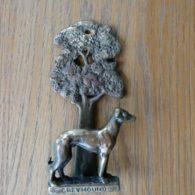 D429-Greyhound-Doorknocker