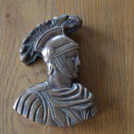 Roman_Centurion_Doorknocker-D003