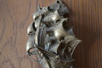 Cutty_Sark_Ship_Doorknocker_D078