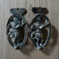 D011_0615_Mickey_Mouse_Door_Knocker