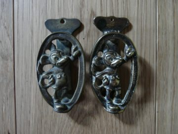 D011_0615_Mickey_Mouse_Door_Knocker