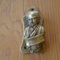 D0149_0615_William_Wordsworth_Door_Knocker