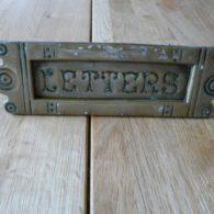 D029_0815_Arts_&_Crafts_Letterbox