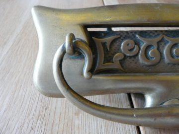 D227_0815_Edwardian_Brass_Letterbox