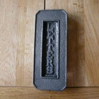 D094_0915_Edwardian_Cast_Iron_Letterbox