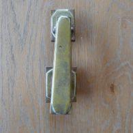 D089_1215_Art_Deco_Door_Knocker
