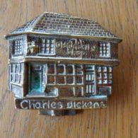 D246_1215_'The_Old_Curiosity_Shop'_Brass_Door_Knocker