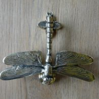Dragonfly_Doorknocker_RD002