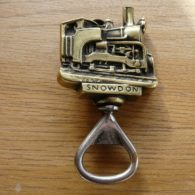 D009_Snowdon_Train_Bottle_Opener