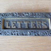 Victorian_Letterbox_d037-1016