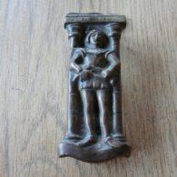 Henry_VII_Door_Knocker_d038-1016