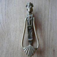 Queen_Victoria_Door_Knocker_d066-1016