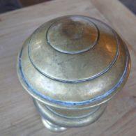 Brass_Door_Pull_d069l-1016-
