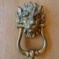 Lion_Door_Knocker_RD023