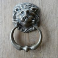 Small_Lion_Door_Knocker_rd047