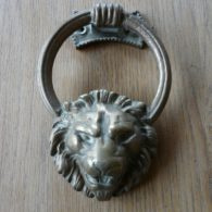 Lions_ Head_Door_Knocker_rd048