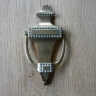 Urn_Door_Knocker_d022-1116