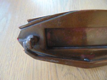 Art_Deco_Letter_Box/Door_Knocker_d177-1116
