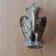 Antique_Pelican_Door_Knocker_d191-1116