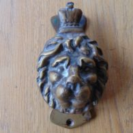Antique_Small_Lions_Head_d197-1116