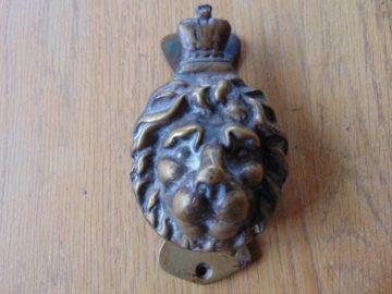 Antique_Small_Lions_Head_d197-1116