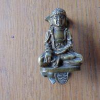 Antique_Brass_Buddha_d207-1116