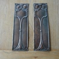 Art_Nouveau_Copper_Finger_plates_d221l-1016