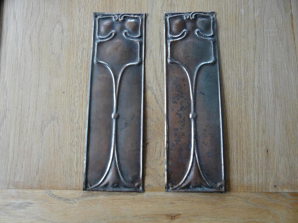 Art_Nouveau_Copper_Finger_plates_d221l-1016