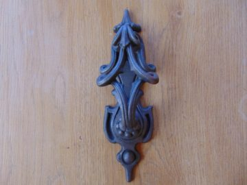 Cast_Iron_Door_Knocker_d250-1116