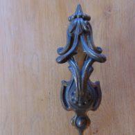 Brass_Dye_Cast_Door_Knocker_d312-1116